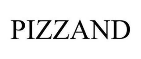 PIZZAND
