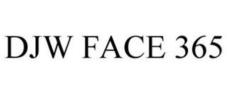 DJW FACE 365