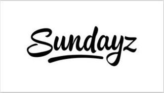 SUNDAYZ