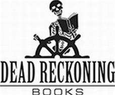 DEAD RECKONING BOOKS