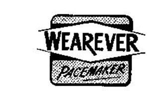 WEAREVER PACEMAKER