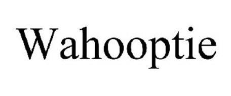 WAHOOPTIE