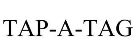 TAP-A-TAG