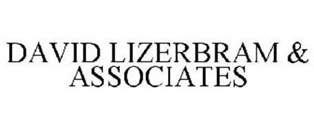 DAVID LIZERBRAM & ASSOCIATES