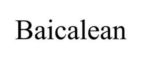 BAICALEAN