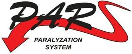 PARS PARALYZATION SYSTEM