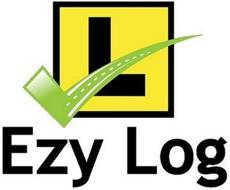 L EZY LOG