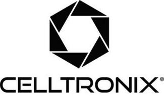 CELLTRONIX