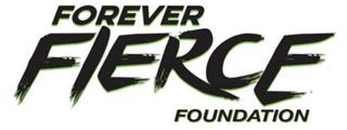 FOREVER FIERCE FOUNDATION