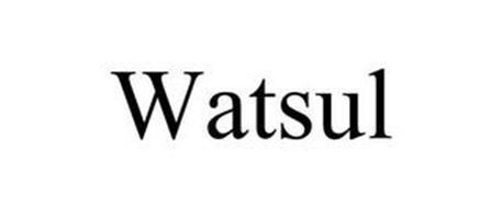 WATSUL