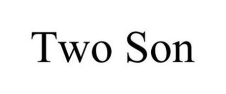 TWO SON
