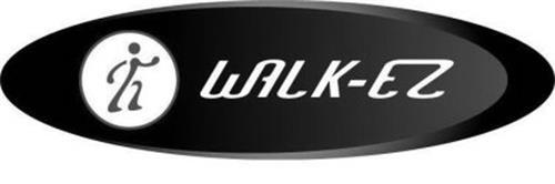 WALK-EZ