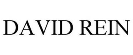 DAVID REIN