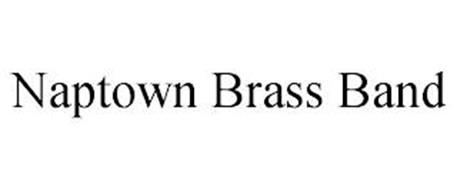 NAPTOWN BRASS BAND