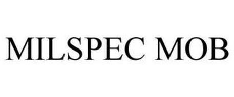 MILSPEC MOB