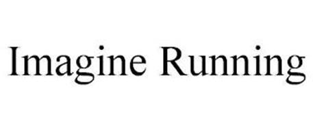 IMAGINE RUNNING