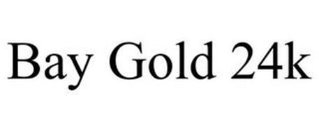 BAY GOLD 24K