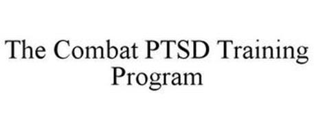 THE COMBAT PTSD TRAINING PROGRAM