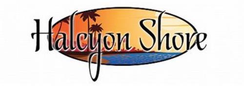 HALCYON SHORE