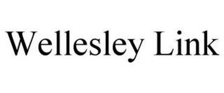 WELLESLEY LINK