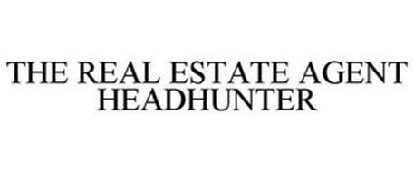 THE REAL ESTATE AGENT HEADHUNTER