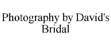 PHOTOGRAPHY BY DAVID'S BRIDAL