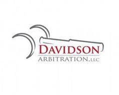 DAVIDSON ARBITRATION, LLC