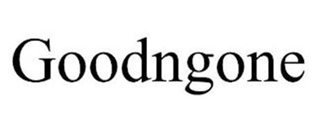 GOODNGONE