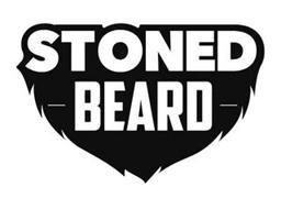 STONED BEARD