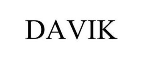 DAVIK