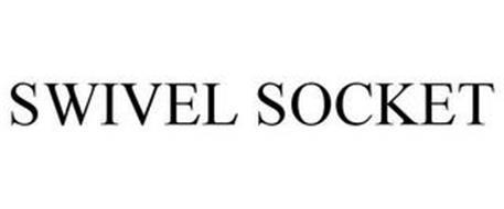 SWIVEL SOCKET
