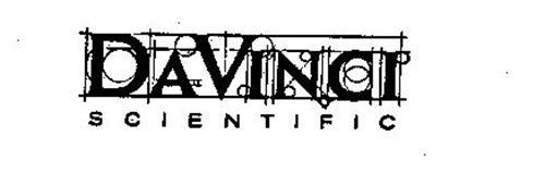 DAVINCI SCIENTIFIC