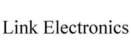 LINK ELECTRONICS