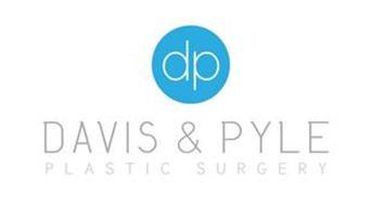 DP DAVIS & PYLE PLASTIC SURGERY