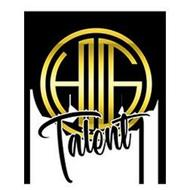 HGT HOME GROWN TALENT