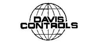 DAVIS CONTROLS