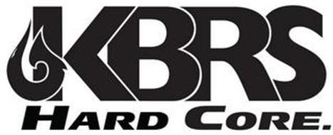 KBRS HARD CORE.