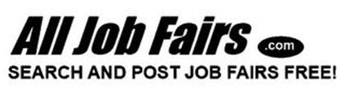 ALL JOB FAIRS .COM SEARCH AND POST JOB FAIRS FREE!