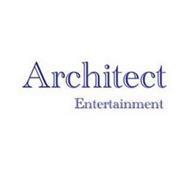 ARCHITECT ENTERTAINMENT