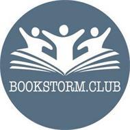 BOOKSTORM.CLUB