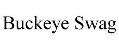 BUCKEYE SWAG