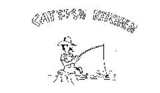 CATFISH KITCHEN
