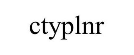CTYPLNR
