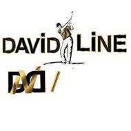 DAVID LINE DAVD