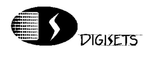 DIGISETS