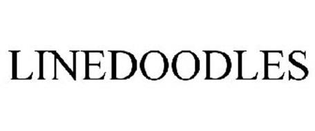 LINEDOODLES