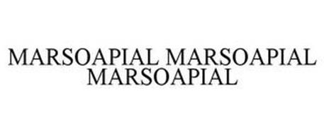 MARSOAPIAL MARSOAPIAL MARSOAPIAL