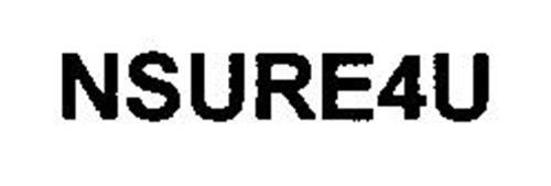 NSURE4U