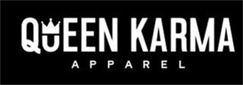 QUEEN KARMA APPAREL