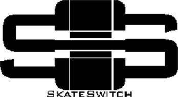 SKATESWITCH
